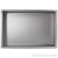 "PME Seamless Professional Oblong Baking Pan Tin 13"" x 9"" x 4"" - B00BGAMHHM"