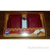 Wilton Mini Pie Press - B00IHQEZ32