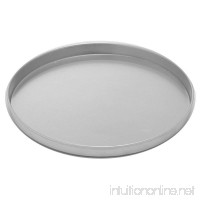 "American Metalcraft A4016 Straight-Sided Alum. 16 x 1"" Pizza Pan - B003D4F6UY"