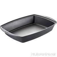 Scanpan Classic Conical Roasting Pan - B005PPYVT6