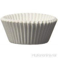 Hoffmaster Baking Cups - 500 cups - B00CBACTO2