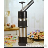 Kitchen Aid Cookie Press - B00NE92QEW
