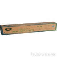 Beyond Gourmet 71 sq.ft. Unbleached Parchment Paper Jumbo Roll ( Multi-Pack) - B005GWT8KK