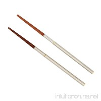 Chopstix Travel Chopsticks - B000CDH8PA