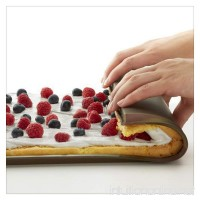 Bakeware FTXJ New Arrival Silicone Baking Tray Tools For Cakes - B01J7GFEXK