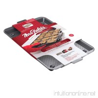Mrs. Fields Cool Bake Sheet  Large - B009PX7ZGA