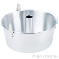 Angel Food Cake Pan - 10 Diameter - B002U6MY5G